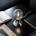 Lampi de Birou