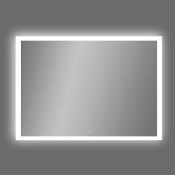 Oglinda Baie AMANZI 16/3596-113 ACB Spania