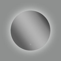 Oglinda Baie BARI 16/3799-60 ACB Spania