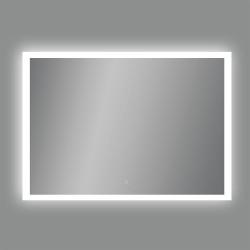 Oglinda Amanzi ACB, Led, Alb, Modern, A359621LP, Spania