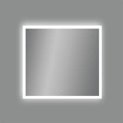 Oglinda Amanzi ACB, Led, Alb, Modern, A359610LP, Spania