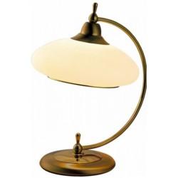 Lampa De Birou AGAT 431 Amplex