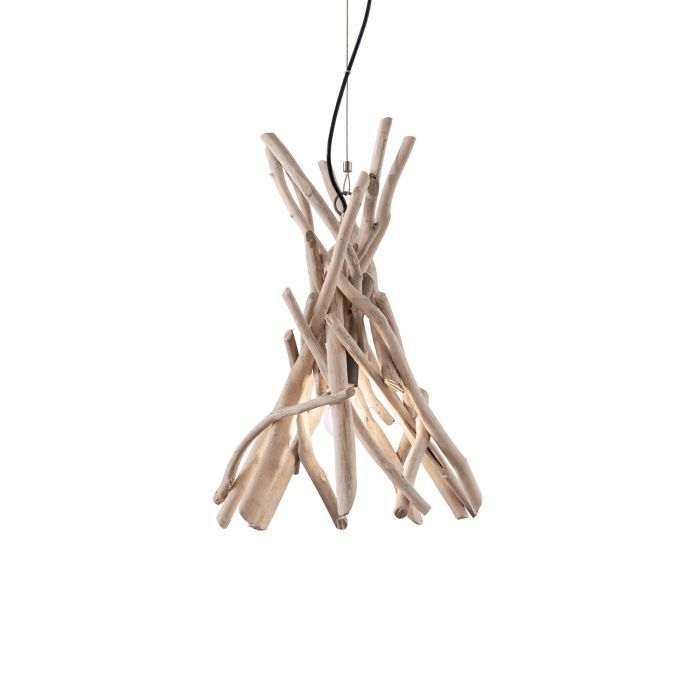 Pendul DRIFTWOOD SP1 129600 Ideal Lux