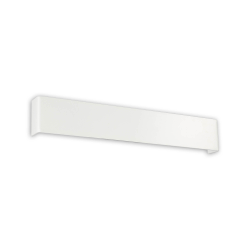 Aplica BRIGHT AP132 BIANCO 131962 Ideal Lux