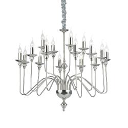 Candelabru ARTU' SP16 073149 Ideal Lux