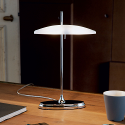 Lampa De Birou STUDIO TL2 010069 Ideal Lux