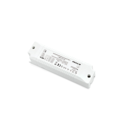 Modul BASIC DRIVER 1-10V 15W 218830 Ideal Lux