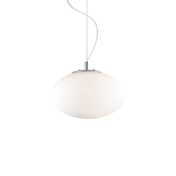 Pendul CANDY SP1 D25 086729 Ideal Lux