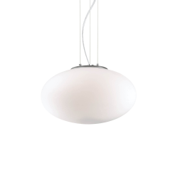 Pendul CANDY SP1 D40 086736 Ideal Lux