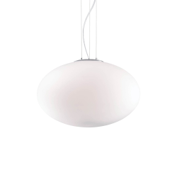 Pendul CANDY SP1 D50 086743 Ideal Lux