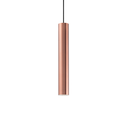 Pendul LOOK SP1 SMALL RAME 141855 Ideal Lux