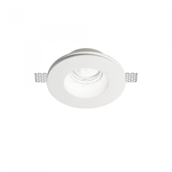 Spot SAMBA FI1 ROUND MEDIUM 150130 Ideal Lux