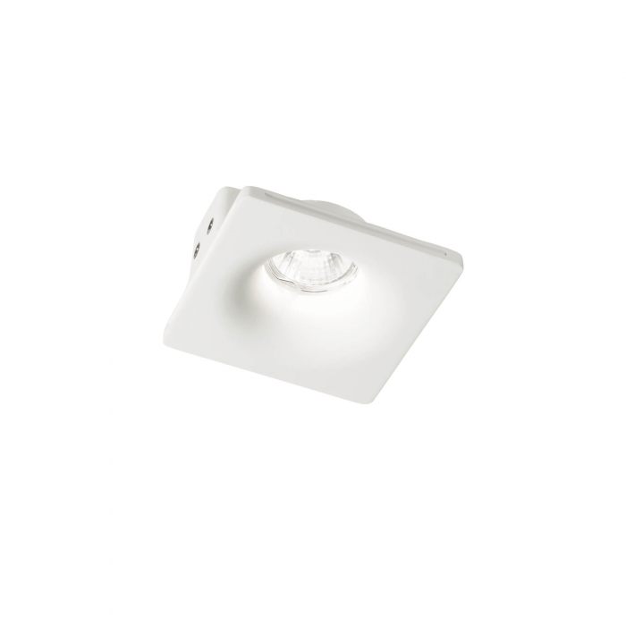 Spot ZEPHYR FI1 SMALL 150284 Ideal Lux