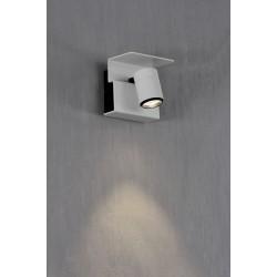 Downlight Special Boracay LED, Negru, 5717, Mantra Spania