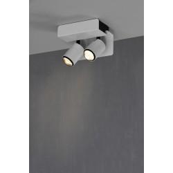 Downlight Special Boracay LED, Negru, 5720, Mantra Spania