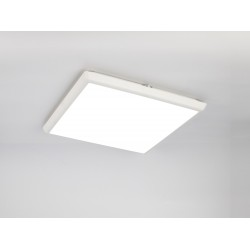 Plafoniera Exterior Aneto LED, Alb, 6488, Mantra Spania