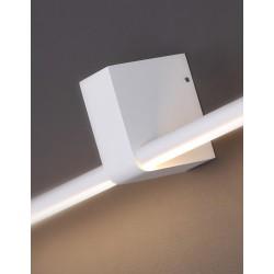 Aplica Baie Fingerrd60 W0215 Max Light, Led , Alb , Polonia