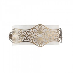 Aplica Burgeon ARM959-WL-02-G Maytoni