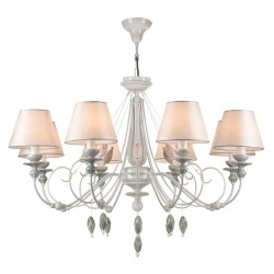 Candelabru Adelia ARM540-08-W Maytoni: Out of stock!