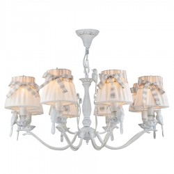 Candelabru Bird ARM013-08-W Maytoni: Out of stock!