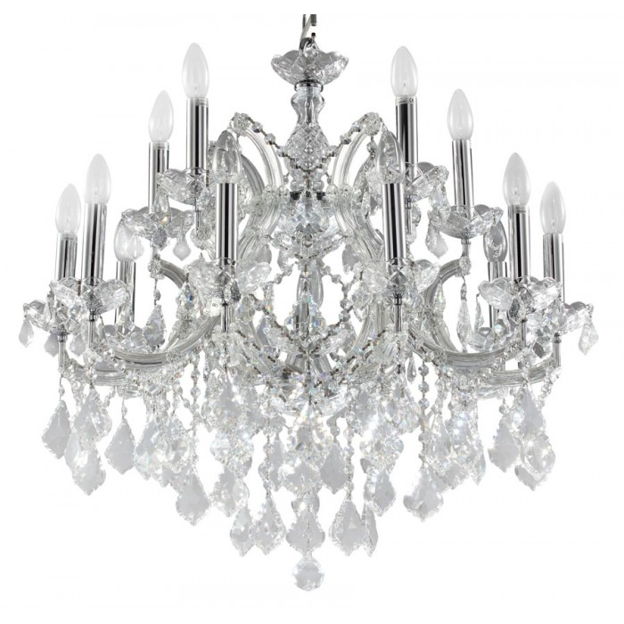 Candelabru Inverno DIA904-16-N Maytoni: Out of stock!