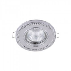 Downlight Metal Classic DL302-2-01-CH Maytoni: Out of stock!
