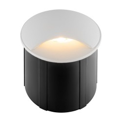 Downlights Special Biscotti Maytoni Led, Negru, O035-L3W3K, Germania