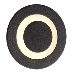 Downlights Special Limo Maytoni Led, Negru, O037-L3B3K, Germania