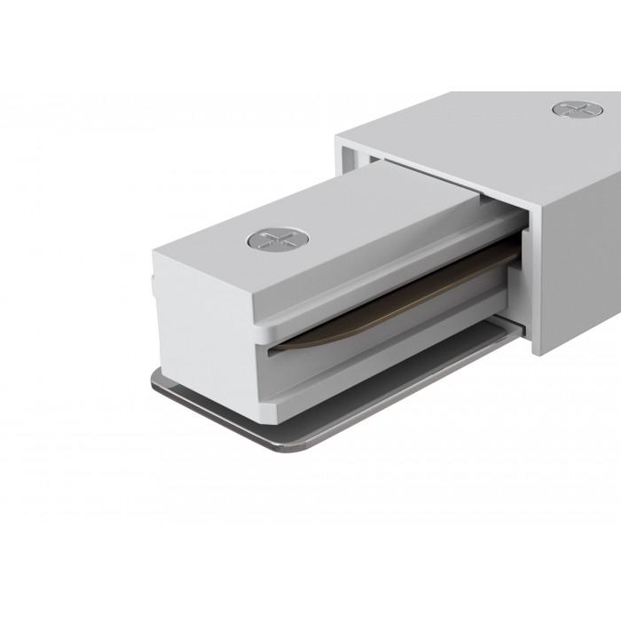 Accesoriu  Accessories for tracks Maytoni -, Alb, TRA001B-11W, Germania