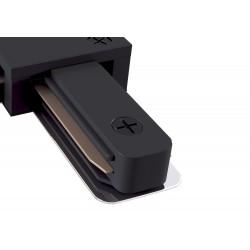 Accesoriu  Accessories for tracks Maytoni -, Negru, TRA001CL-11B, Germania