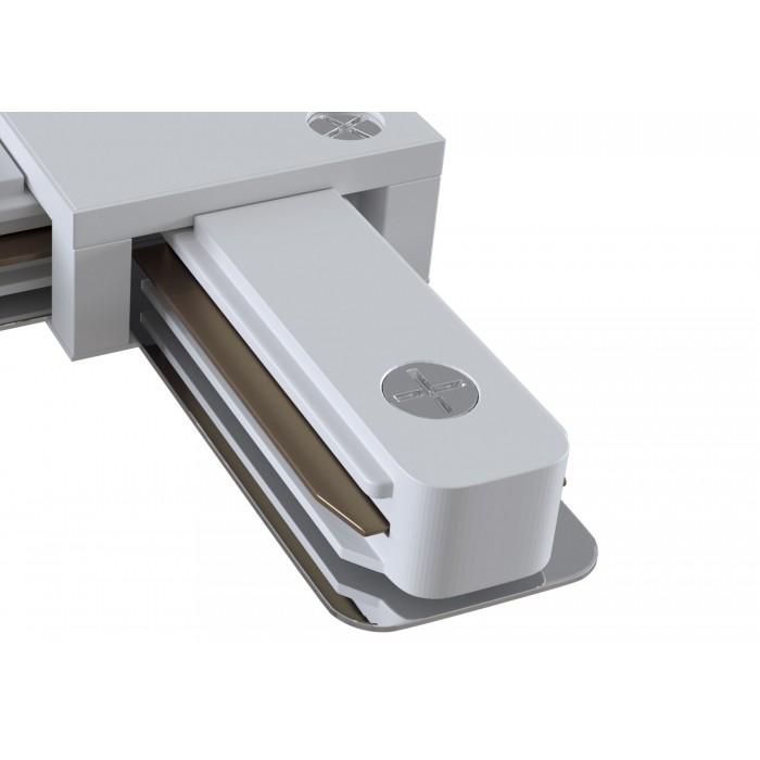 Accesoriu  Accessories for tracks Maytoni -, Alb, TRA001CL-11W, Germania