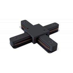 Accesoriu  Accessories for tracks Maytoni -, Negru, TRA001CX-11B, Germania