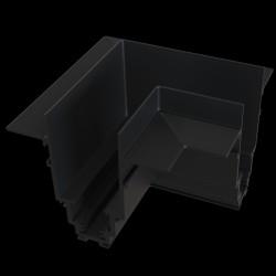 Accesoriu Sina Magnetica Accessories for tracks Maytoni -, Negru, TRA004CL-22B, Germania