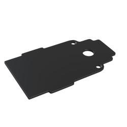 Accesoriu Sina Magnetica Accessories for tracks Maytoni -, Negru, TRA004EC-22B, Germania