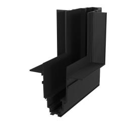Accesoriu Sina Magnetica Accessories for tracks Maytoni -, Negru, TRA004ICL-22B, Germania