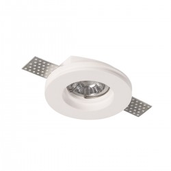Downlight GU10 DOWNLIGHT ML285 Milagro