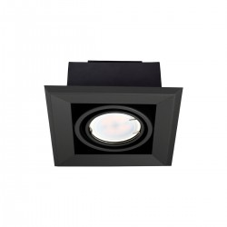 Downlight BLOCCO ML472 Milagro