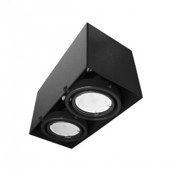 Downlight BLOCCO ML479 Milagro