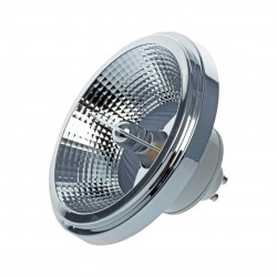 PLAZA LIGHT SOURCE Milagro Modern, LED, Crom, EKZA1540, Polonia
