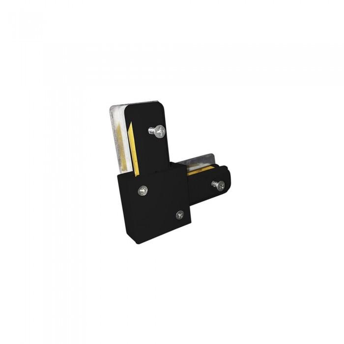 Accesoriu Sina Connectors Black Milagro, Negru, ML3919, Polonia