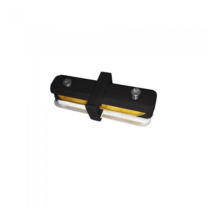 Accesoriu Sina Connectors Black Milagro, Negru, ML3923, Polonia