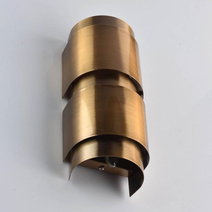Aplica  MW Lighting E14, Alama, 498023302, Germania