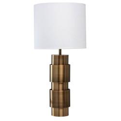Veioza  MW Lighting E27, Alama, 498033401, Germania