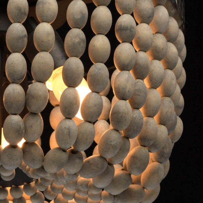 Lustra Plafon  MW Lighting E27, Bej, 679010803, Germania