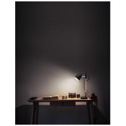 Lampa De Birou ALINA 8808401 Nova Luce
