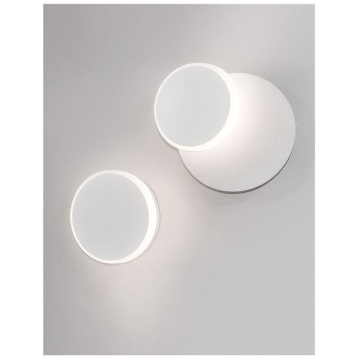 Aplica AUSTIN 9001705 Nova Luce