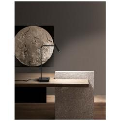 Veioza SICILY Nova Luce Modern, Led, 7140182, Grecia