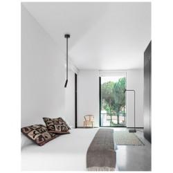 Downlight Reflector SICILY Nova Luce Modern, Led, 7140184, Grecia