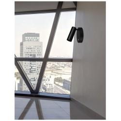 Downlight Reflector UMBERTO Nova Luce Modern, GU10, 7410401, Grecia