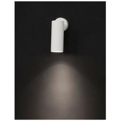 Downlight Reflector DEXTER Nova Luce Modern, GU10, 821602, Grecia
